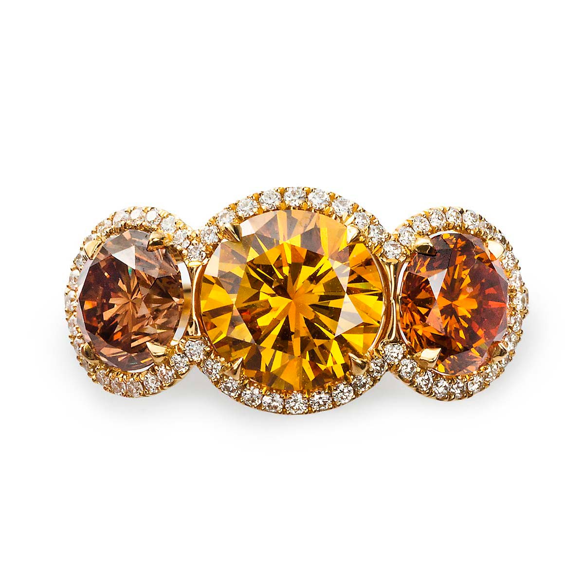 shop yellow online fancy colordiamonds a color diamonds colored for diamond